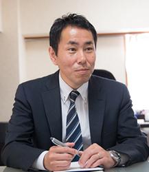 田口会計事務所 代表